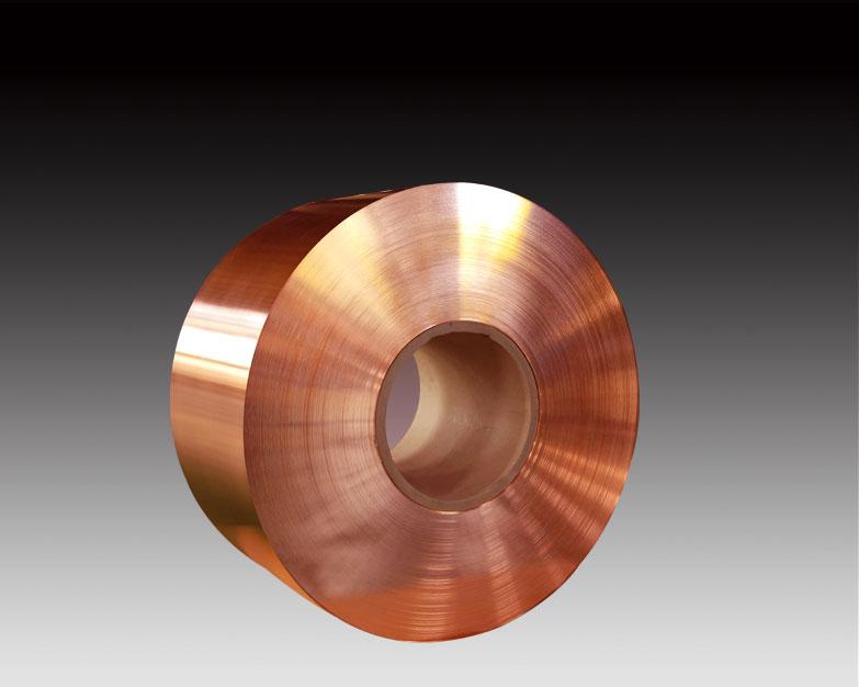 銅線を区別する方法は何ですか